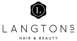 Langtons Lewes | Hair & Beauty Salon